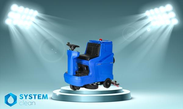 Predstavitev-čistilnih-strojev